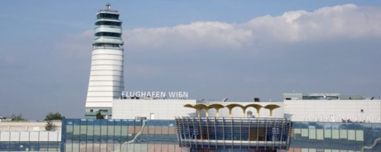 vienna airport taxi transfers and shuttle service